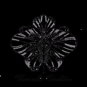 Vanadis couture logo